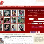 Asian Women Planet Discount Trials
