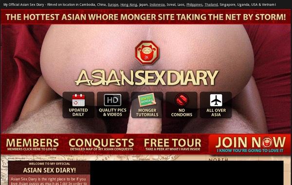 Free Account Premium Asian Sex Diary