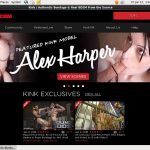 Free Kinkmen Site Rip