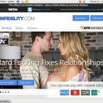 Pornfidelity Coupon