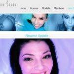 Swallow Salon Free Site