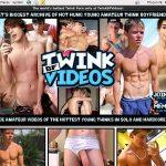 Twinkbfvideos.com Cheaper