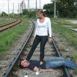 Trampling-austria.com Jpost
