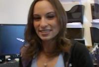 Clubamberrayne.com Amber Rayne